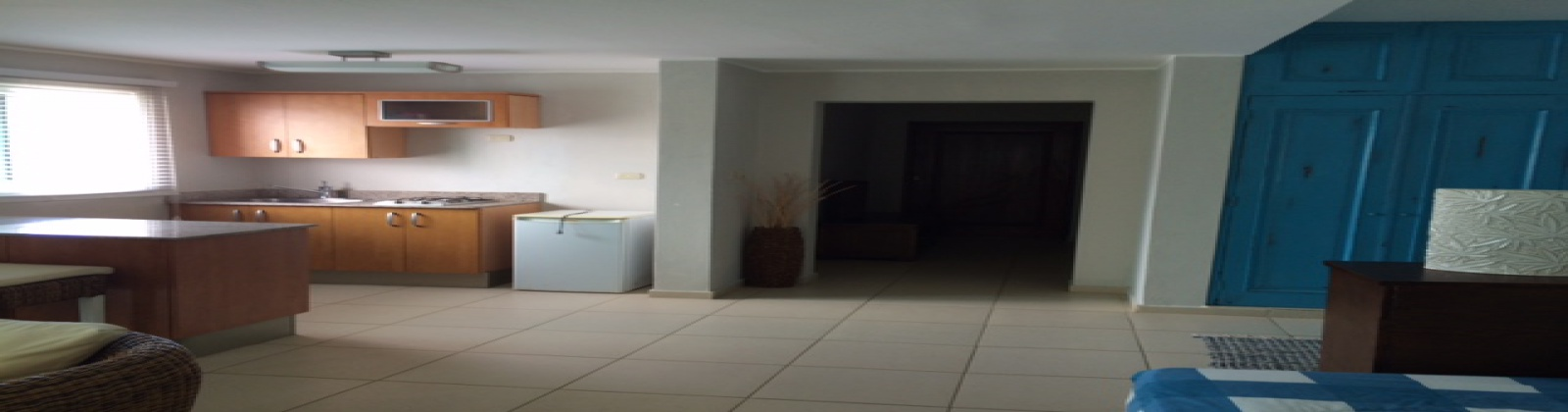 1 Bedrooms, Apartment, For sale, Kite Beach, 2 Bathrooms, Listing ID 1005, Cabarete, Dominican Republic,
