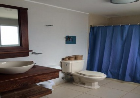 1 Bedrooms, Apartment, For sale, Kite Beach, 1 Bathrooms, Listing ID 1005, Cabarete, Dominican Republic,